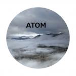 Atom Image
