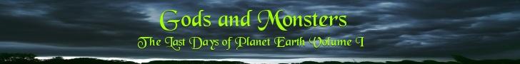 Vol I Banner Image