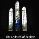 The Children of Raphael
