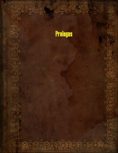 Image for Prologus