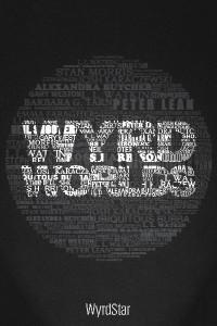 Wyrd Worlds Image