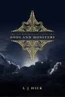 Gods and Monsters Image