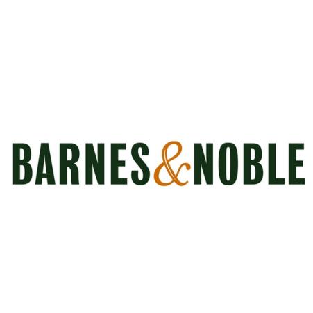 b and n logo